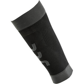 UYN Fly Kuiten Heren, black/grey